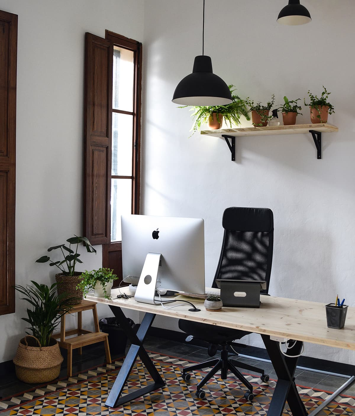 Ancar Studio Oficina Mallorca