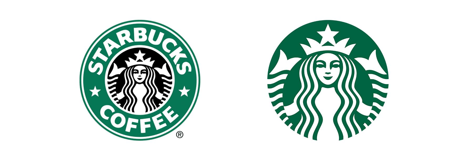 Diferencias Starbucks