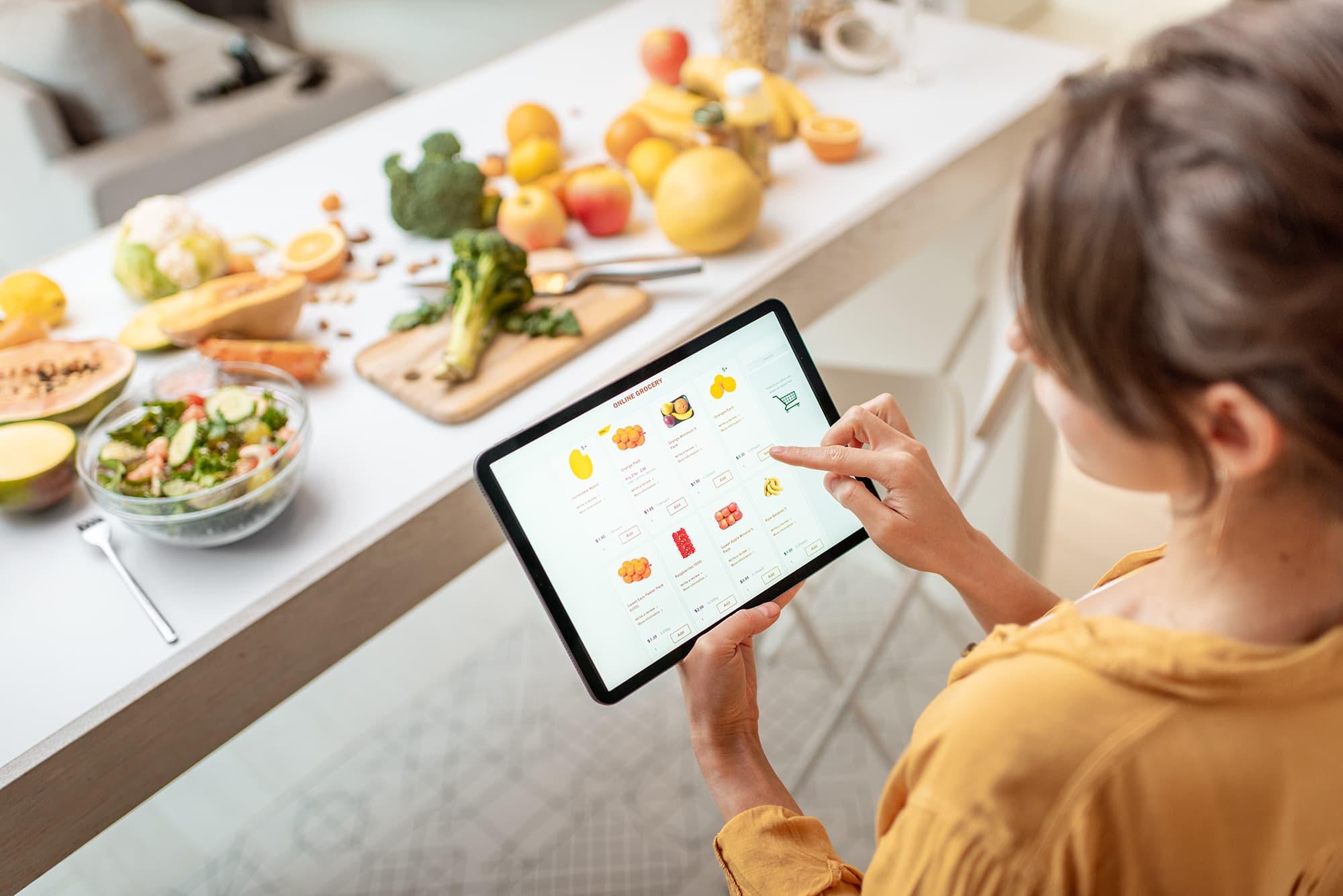 Marketplace o e-commerce: qué tienda online es mejor para tu negocio